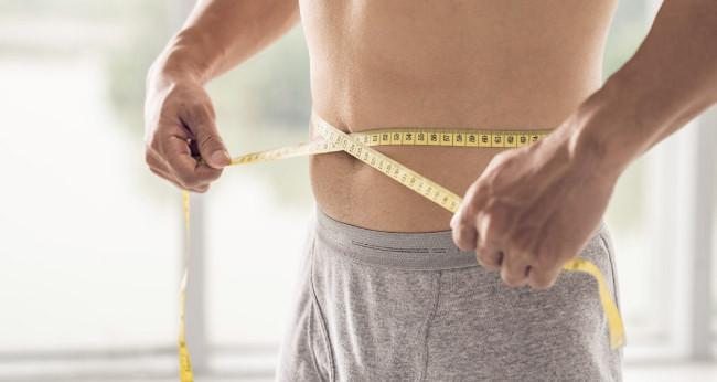 como tener abdomen plano sin perder masa muscular