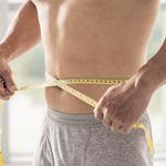 El peso no dice todo: así puedes reducir barriga sin perder kilos
