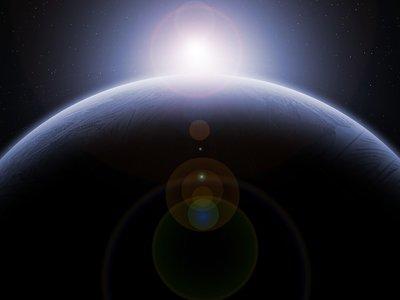 Viaje por el Sistema Solar con este impresionante vídeo