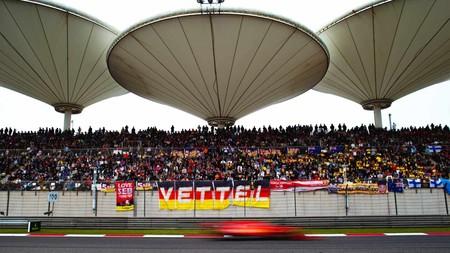 El año que nos quedamos sin carreras: El coronavirus amenaza el inicio de la Fórmula 1 y las 24 horas de Le Mans