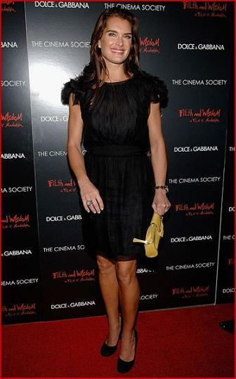 brooke-shields-attends-a-screening-of-filth-and-wisdom1.jpg