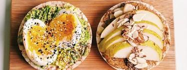 Las dietas que pueden ayudarte a perder peso de forma saludable (pero sin milagros)