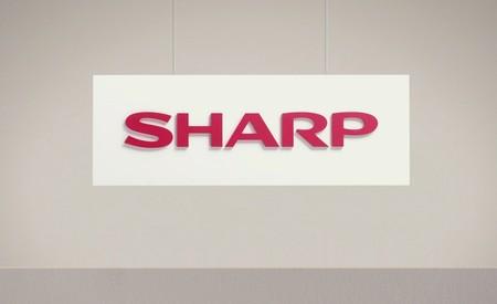 Sharp le compra a Toshiba su división de PCs a precio de chollo: 31 millones de euros