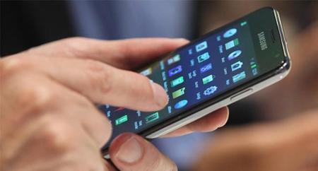 24 millones de mexicanos ya utilizan una conexión de Internet Móvil