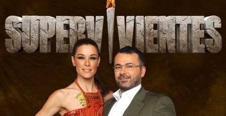 La nueva edición de 'Supervivientes' se estrena el próximo lunes