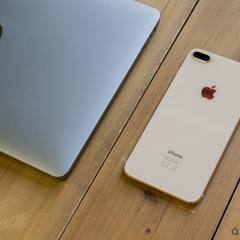 Foto 28 de 45 de la galería ejemplos-de-fotos-con-el-iphone-8-plus en Applesfera