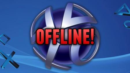 ¡Prepárate! PlayStation Network entrará en mantenimiento este 18 de abril, este es el horario