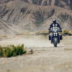 Foto 21 de 27 de la galería yamaha-xt1200ze-super-tenere-raid-edition-2018 en Motorpasion Moto