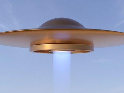 Si recibimos un mensaje extraterrestre quizá debamos preocuparnos