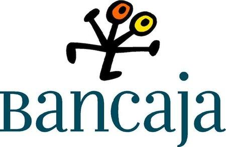 Bancaja y la CAM acumulan más de 6.800 millones de euros en ladrillos en el balance
