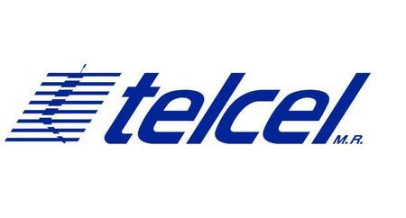 Telcel presenta sus nuevas tarifas de interconexión