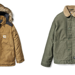 Foto 36 de 46 de la galería carhartt-otono-invierno-2012 en Trendencias Hombre