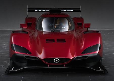 Mazda Rt24 P Racecar 2017 1024 04