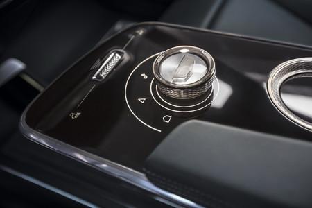 Cadillac Lyriq 11