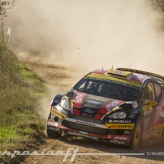 Foto 81 de 370 de la galería wrc-rally-de-catalunya-2014 en Motorpasión