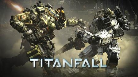 Así son los nuevos modos que Titanfall recibirá este mes en su próxima actualización