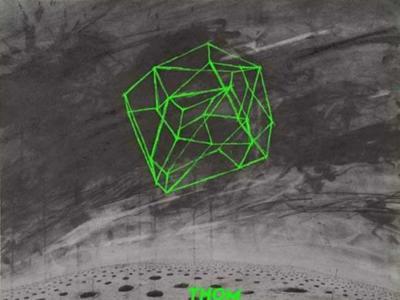 A falta de Radiohead, bueno es un nuevo disco de Thom Yorke: Tomorrow's Modern Boxes
