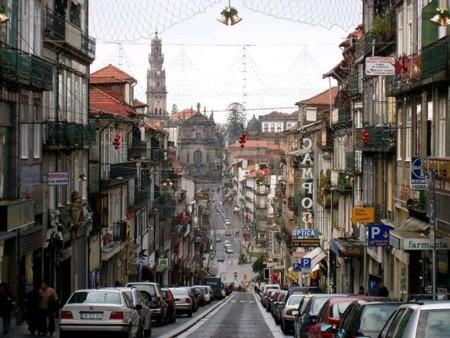 Calles_de_Oporto.jpg