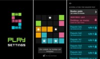 Super Squares: traza rutas, gana estrellas y experimenta un juego diferente para iOS