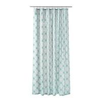 cortina ducha ikea