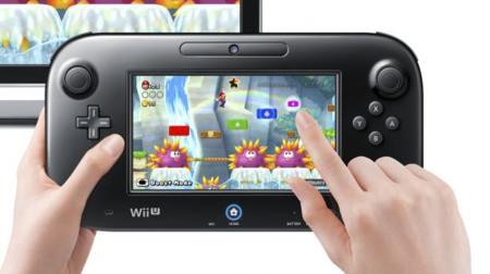 Nintendo vende más Wii U pero está lejos de su objetivo: los juegos salvan su trimestre