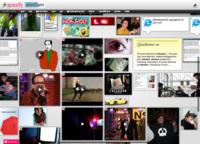Spezify, un buscador visual
