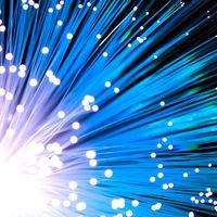 """La """"súper red"""" que la NASA, el CERN y otras instituciones de investigación utilizan: ESnet y los petabytes de ciencia"""