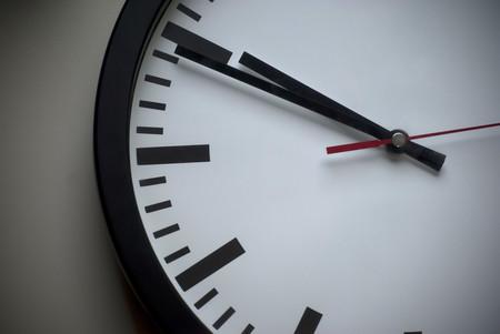 En Facebook han inventado una nueva unidad para medir el tiempo, por razones