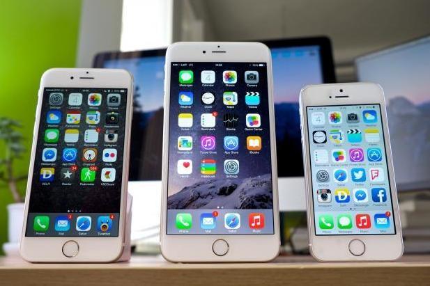 Se acabó perseguir ventas: Apple elimina los modelos de iPhone de entrada en India