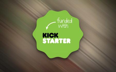 Kickstarter, sus cifras millonarias y el futuro de la financiación colectiva