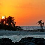 Disfrutar de la Riviera Maya con nueve planes en plena naturaleza