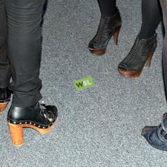 Foto 38 de 82 de la galería streetstyle-en-los-desfiles-de-la-semana-de-la-moda-de-nueva-york-una-semana-de-imagenes en Trendencias
