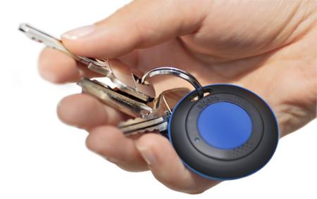 Smart Key