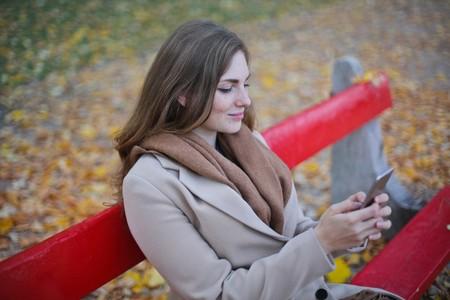 privacidad telefono movil