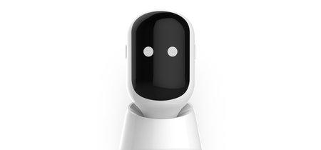 ¿Alexa y Cortana trabajando juntas? Una posibilidad que se retrasa en el tiempo pero que ofrece muchas opciones