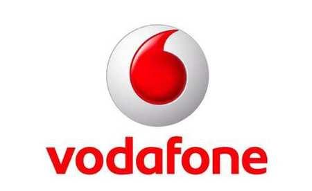 Fax a través del correo con e-Fax Oficina de Vodafone