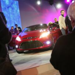 Foto 5 de 34 de la galería ford-verve-concept en Motorpasión