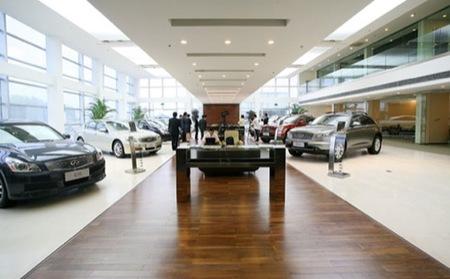 Las cinco cosas esenciales que tu coche nuevo debe tener de serie