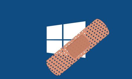 Ya puedes actualizar Windows 10: el último Patch Tuesday solventa hasta 116 vulnerabilidades, el mayor número de los últimos meses