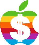 Nuevo año, nueva demanda antimonopolio contra Apple