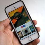 Prisma, así es la app que convierte tus fotografías en obras de arte