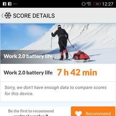 Foto 14 de 14 de la galería benchmarks-weimei-weplus-2 en Xataka Android