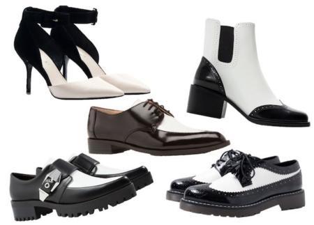 zapatos-bw.jpg