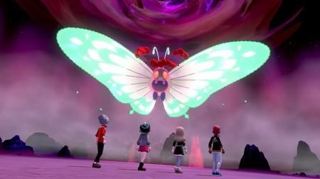 Aquí tienes el asombroso tráiler definitivo de Pokémon Espada y Escudo de cara a su inminente lanzamiento