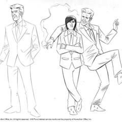 Foto 13 de 23 de la galería bored-to-death-comics en Espinof
