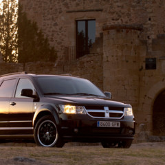 dodge-journey-route-66