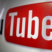 YouTube también traerá contenido HDR a su plataforma