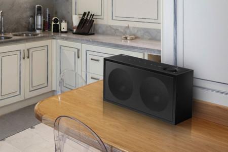 Onkyo presenta sus nuevos equipos de sonido multiroom y receptores AV en la CEDIA 2016