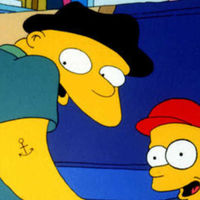 'Los Simpson' se deshacen de Michael Jackson: retiran un episodio de la serie tras el nuevo interés en el escándalo de pedofilia