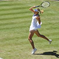 Wimbledon recurre a la IA de IBM Watson para seleccionar 'los momentos clave' de cada partido